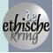 etischekring