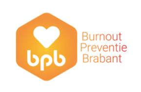 Burnout Preventie Brabant