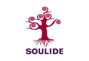 Logo Soulide
