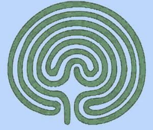Labyrint Soulide Den Bosch